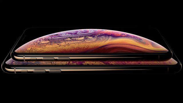 Apple filtra nombre y detalles del próximo iPhone