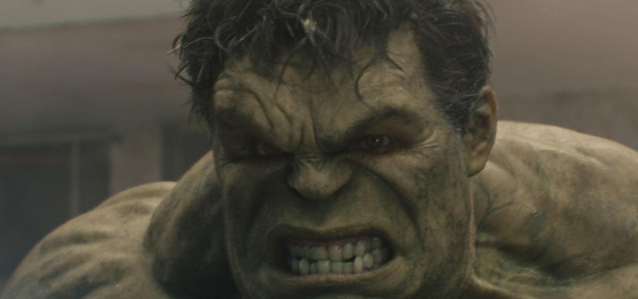 El mayor terror de Hulk estará presente en Avengers 4