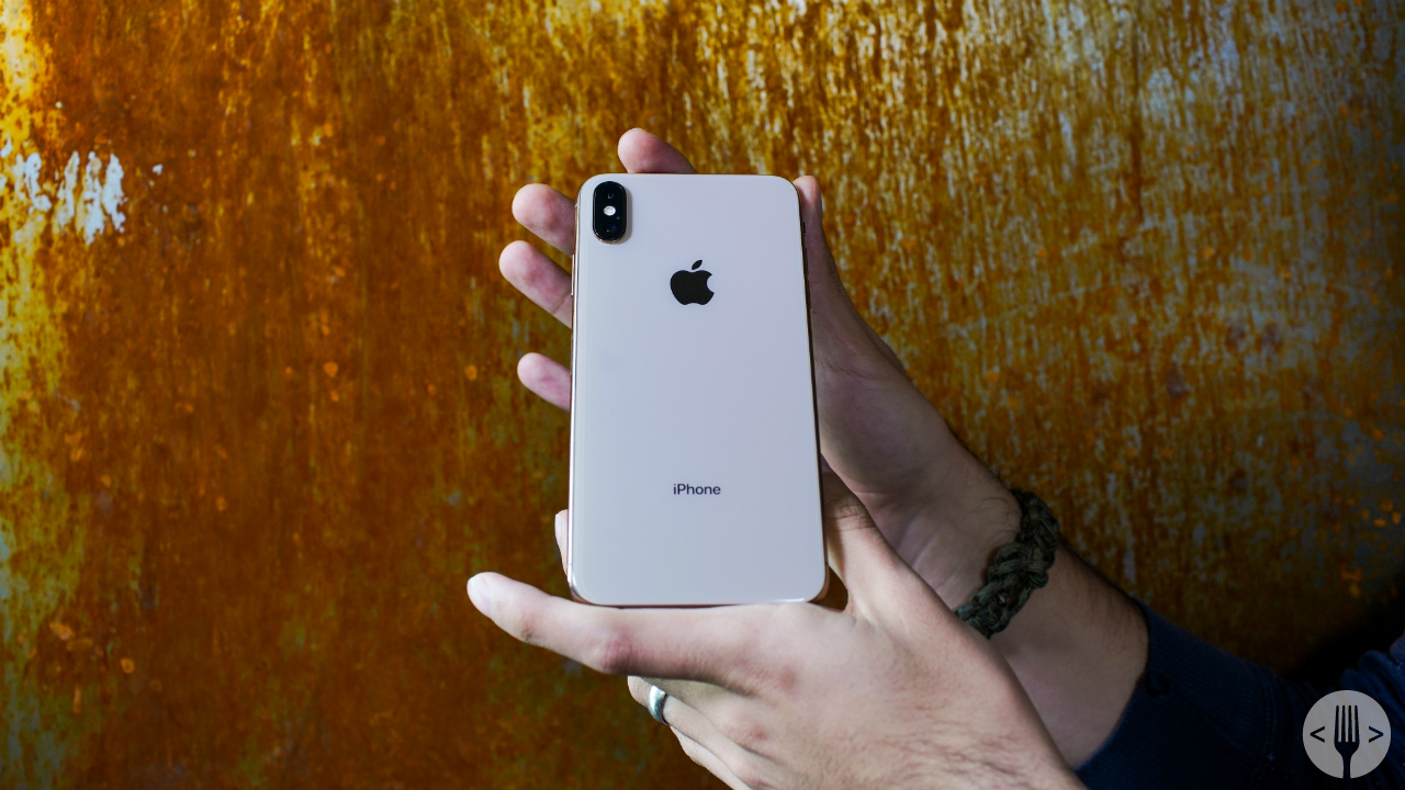 iphone-xs-max-512-gb-2018-destacada