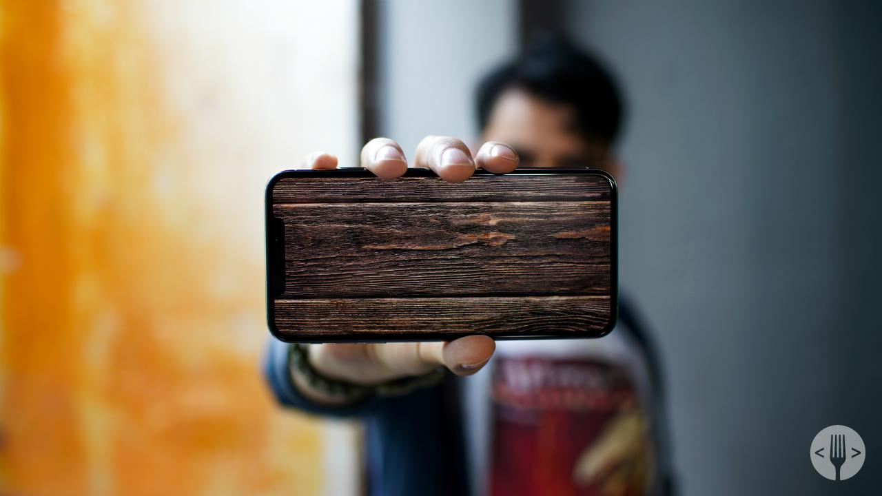 iphone-xs-max-512-gb-2018-pantalla