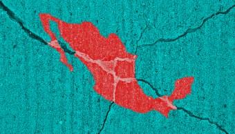 """¿Existe realmente la """"Temporada de sismos""""?"""