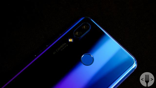 resena-huawei-nova-3-review-smartphone-camaras