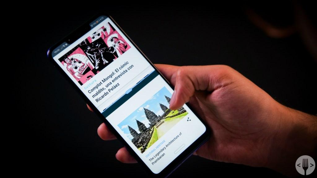 resena-huawei-nova-3-review-smartphone-pantalla-dividida