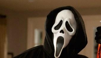 Blumhouse quiere revivir clásicos de los 90 como Scream