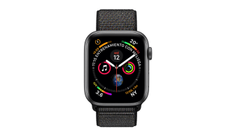 Apple Watch Series 4 llega a México