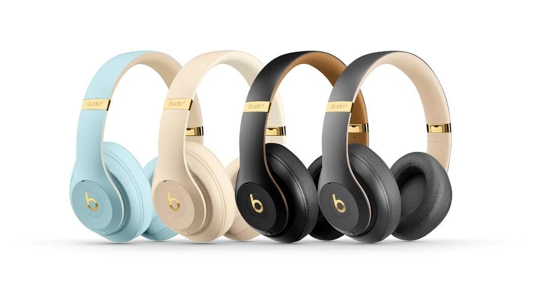 beats-studio-wireless-lujo-skyline-collection