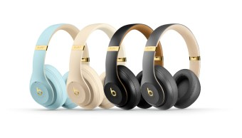beats-studio-wireless-lujo-skyline-collection