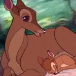La trágica razón por la que Disney casi no incluye mamás