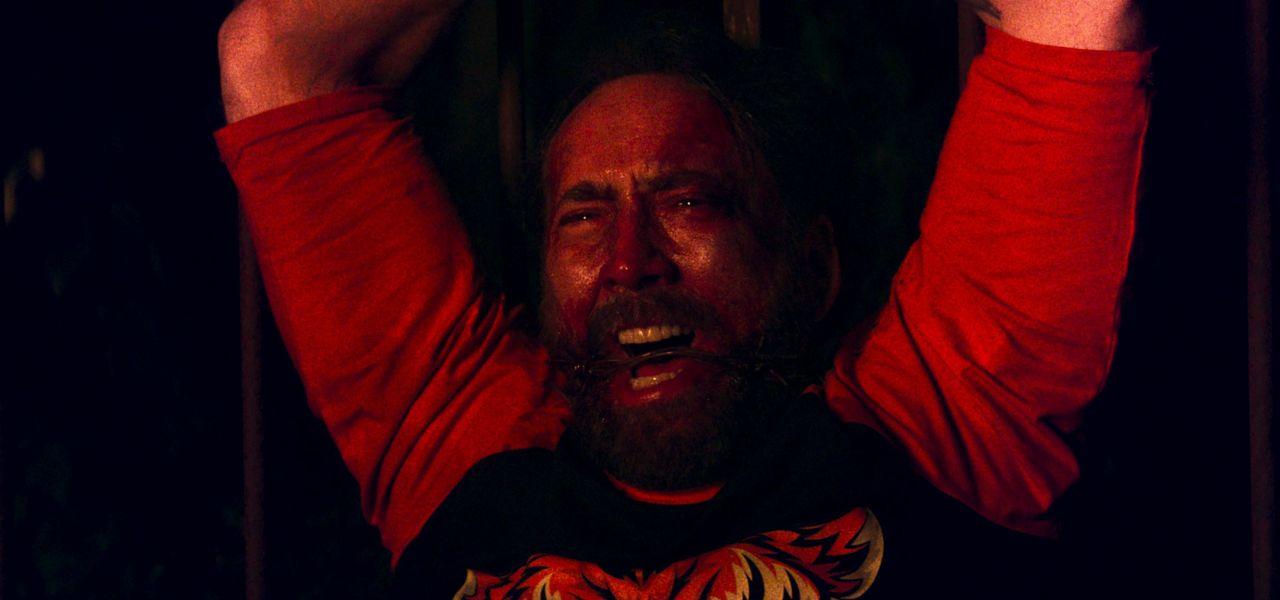 Morbido-Film-fest-2018-Festival-horror-Terror-Genero-Peliculas-programacion-cine-Nicolas-Cage-Mandy-Portada
