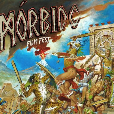 Morbido-Film-fest-2018-Festival-horror-Terror-Genero-Peliculas-programacion-cine-portada