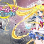 sailor-moon-crystal