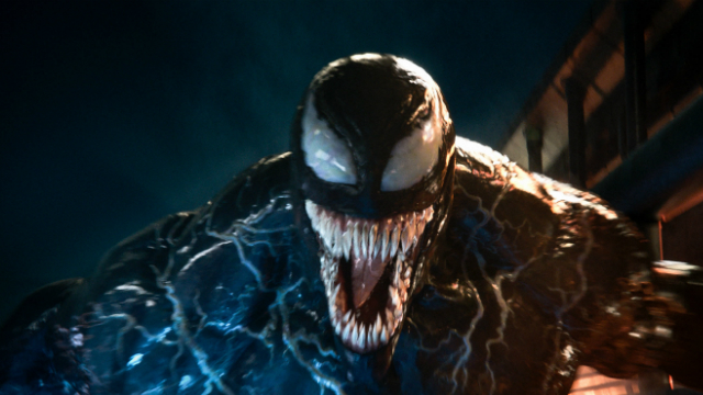 Venom-Pelicula-Resea-Critica-Opinion-2018-movie-Tom-Hardy-Review