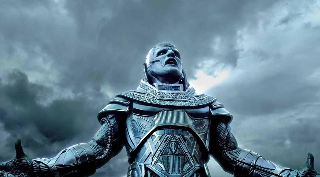 Oscar Isaac confiesa que X-Men: Apocalypse fue una tortura