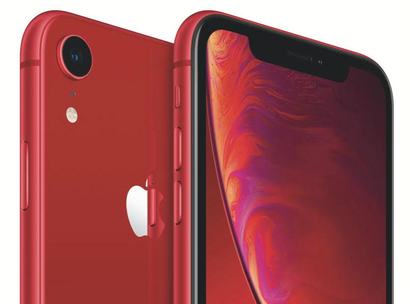 apple-conmemora-dia-mundial-sida-red-iphone-xr