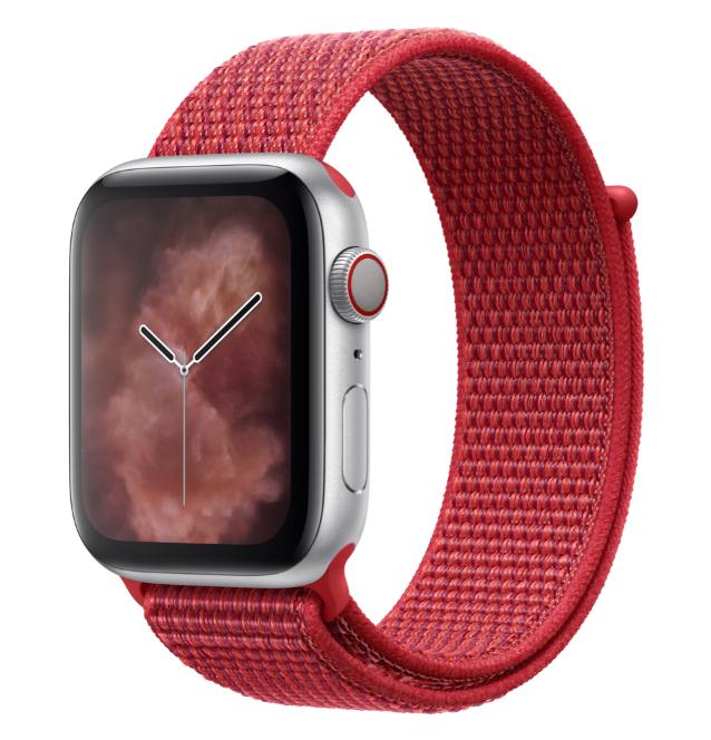 apple-conmemora-dia-mundial-sida-red-pulsera-apple-watch