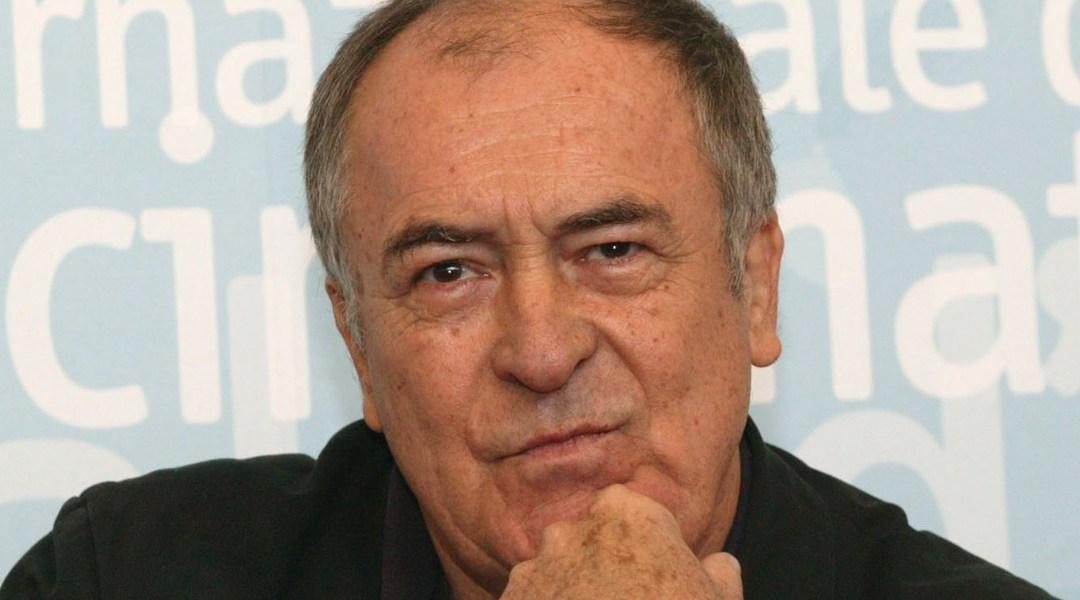 Muere Bernardo Bertolucci, el director de Los Soñadores