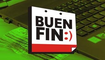 ¿Comprar en línea o comprar en físico durante el Buen Fin?
