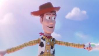 Toy Story 4-Disney Pixar-Forky