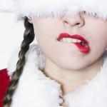La música navideña es mala para la salud según la psicología