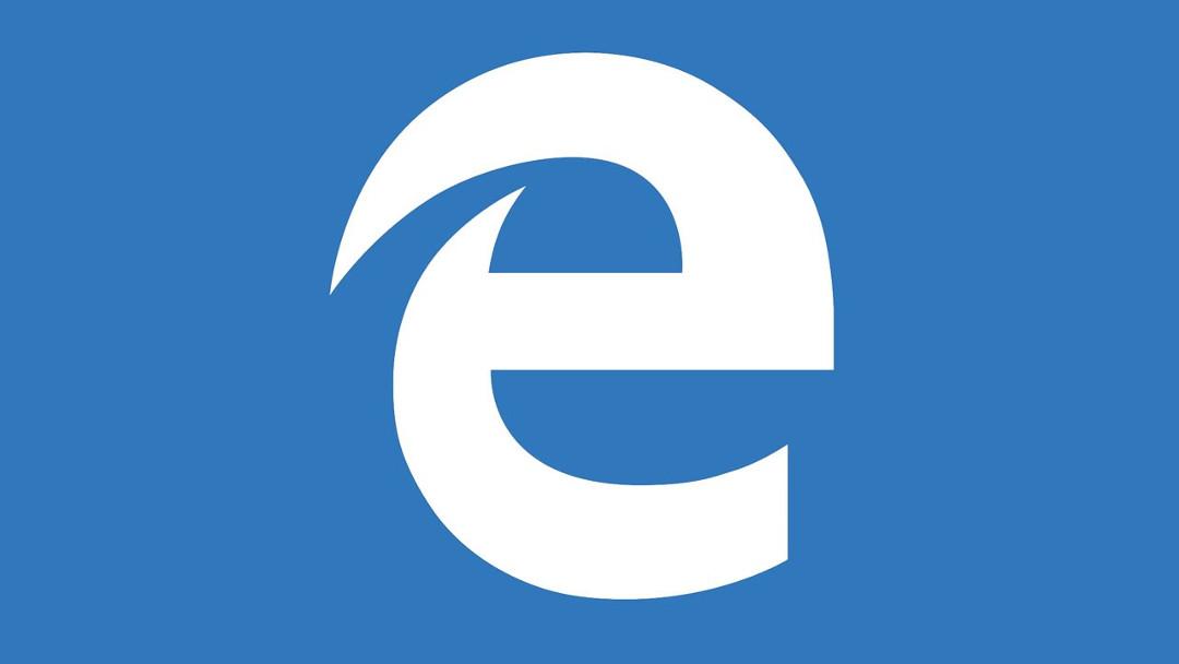 Microsoft buscará tener su propio navegador