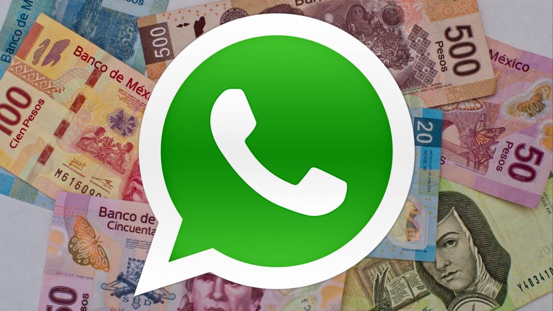 No todos los móviles podrán usar Whatsapp el año que viene