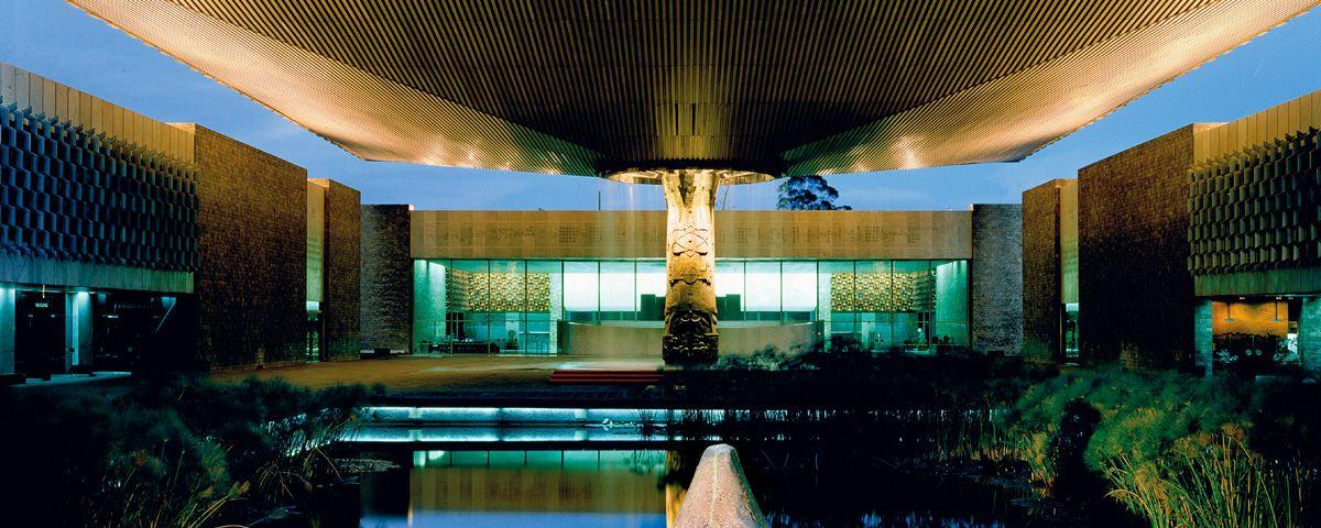 samsung-ayuda-renovar-museo-nacional-antropologia-imagen-ilustrativa