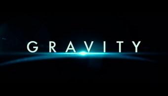 Alfonso Cuarón, Gravity, Final, Roma