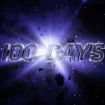 Avengers, Endgame, 100 Días, Cuenta Regresiva