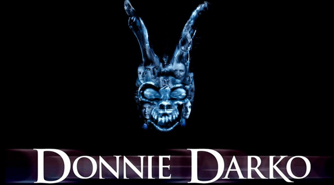 donnie darko mad world partitura piano pdf