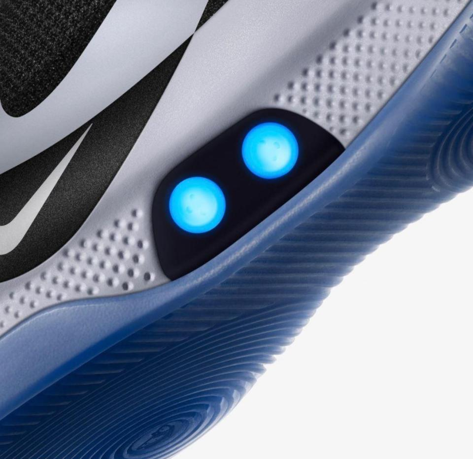 Nike de Jayson Tatum