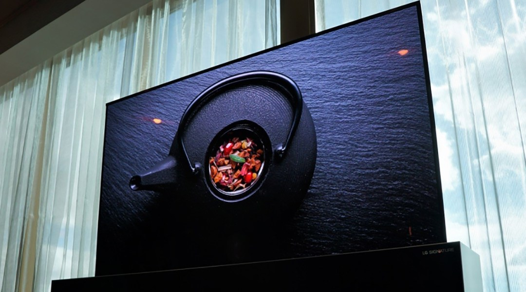 LG-Pantalla-OLED TV R
