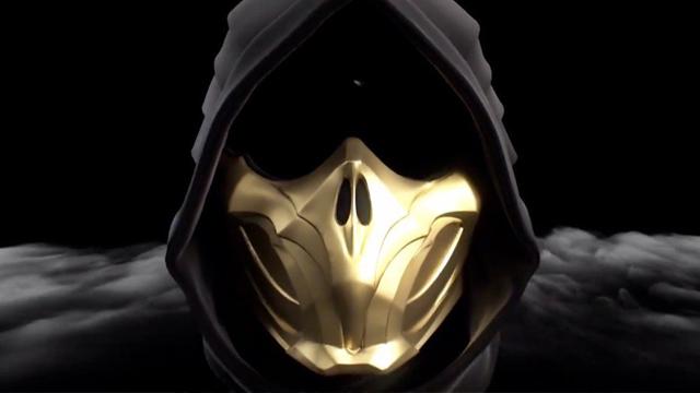 Mortal Kombat 11, Kollector's Edition, Costo, Fecha