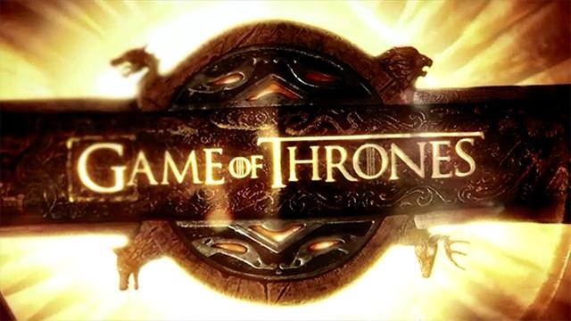 Naomi Watts, Game of Thrones, Precuela, Fecha