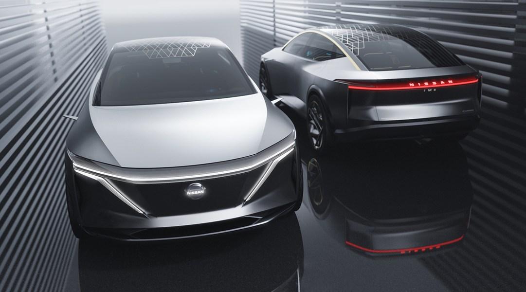 Nissan-Ims-Concept-Car