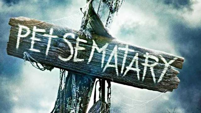 Pet Sematary, Stephen King, Remake, Zelda