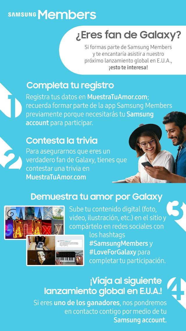 samsung-concurso-mexicanos-galaxy-unpacked-2019