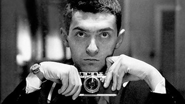 Stanley Kubrick, Dr Strangelove, Política Nuclear, Guerra Fría