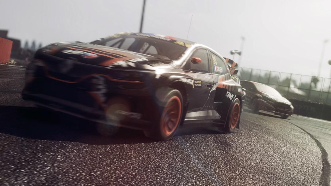trailer-nuevo-dirt-rally-2-videojuegos-codemasters