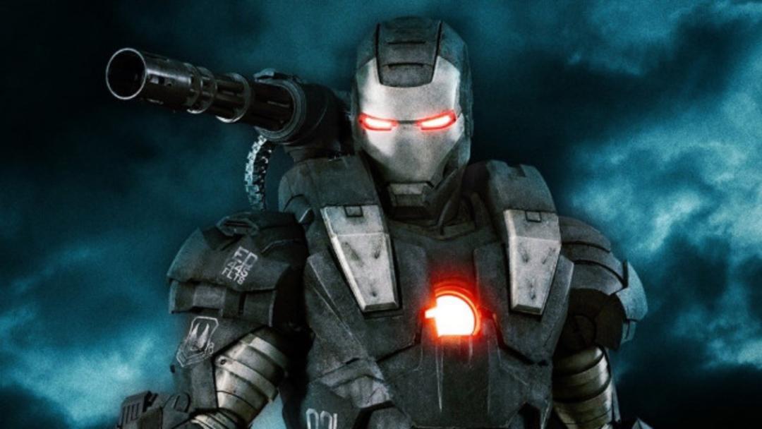 War-Machine-Avengers-Endgame-Distroyer