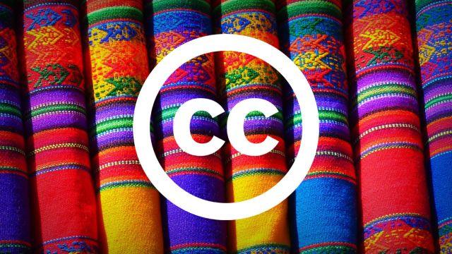 Creative Commons Mexico