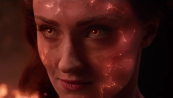 Dark Phoenix-Trailer
