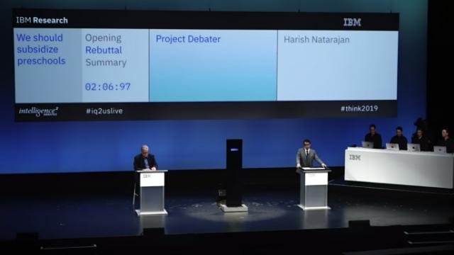 debate-ibm-project-debater-inteligencia-artificial