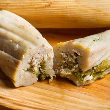 Día Candelaria, Tradición, Tamales, Por Qué