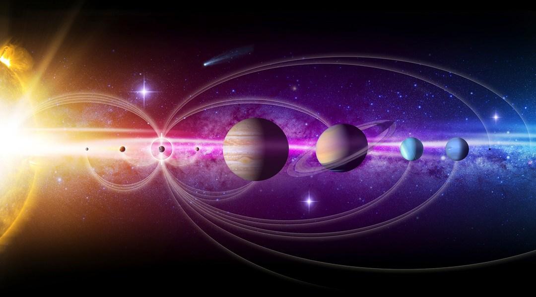 FarFarOut, Sistema Solar, Objeto, Lejano