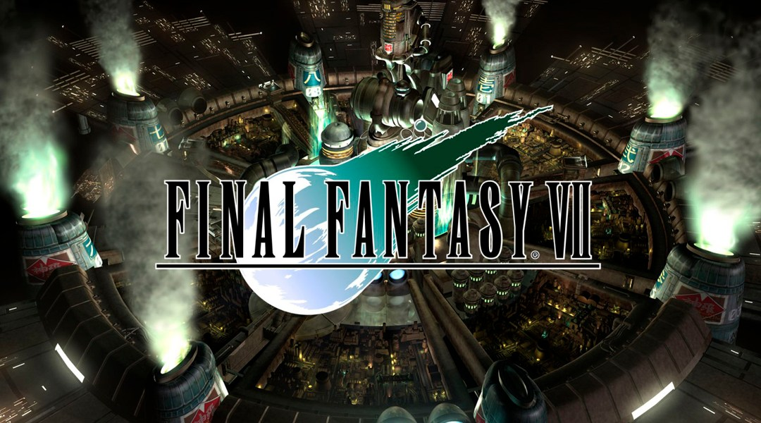Resultado de imagen para final fantasy vii remake