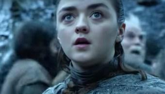 Game of Thrones-Temporada Final-Watchmen-HBO
