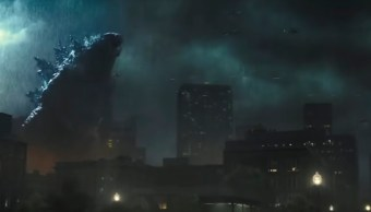 Godzilla 2, King Of Monsters, Titan Reveal, Trailer