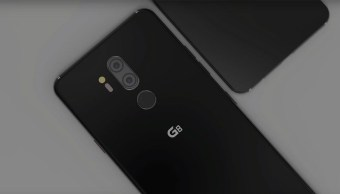 lg-g8-thinq-caracteristicas-audio-video