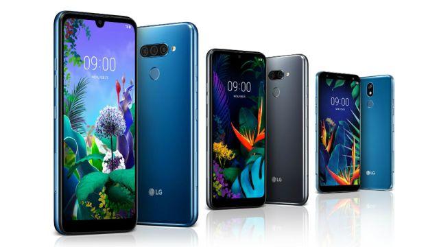 lg-presenta-series-q-k-smartphones-mwc-2019