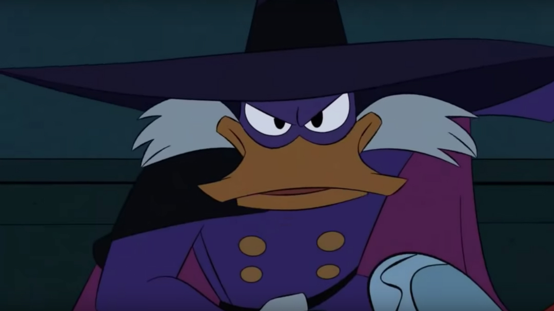 Pato-Darkwing-Live-Action